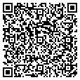 QR code with Leader Creek Inn contacts