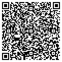 QR code with Heritage Heights Apartments contacts