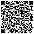 QR code with Morrison's Of Little Rock contacts