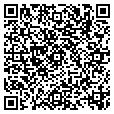 QR code with Myrick Collectables contacts