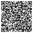 QR code with Servistar Corp contacts