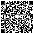 QR code with Miami Sound Design Company contacts