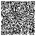 QR code with Griffin Mem Untd Mthdst Church contacts