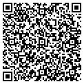 QR code with Paul's Plumbing Inc contacts