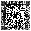 QR code with Moosehead Saloon contacts