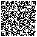 QR code with Nettle Hill Hunting Club contacts
