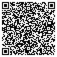 QR code with Fish To Go contacts