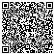 QR code with Romine Grocery contacts
