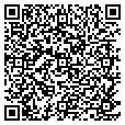 QR code with Insul-Bead Corp contacts
