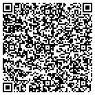 QR code with Glades County Chamber-Commerce contacts