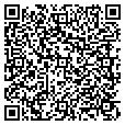 QR code with Kasilof Rv Park contacts