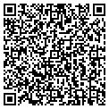 QR code with City Water Works contacts