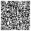 QR code with LA Familia Tex Mex contacts
