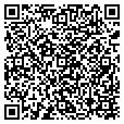 QR code with Chuck Kirby contacts