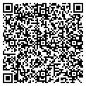 QR code with A C E Glass Company Inc contacts