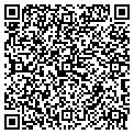 QR code with Bentonville Public Schools contacts
