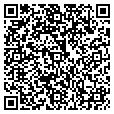 QR code with Q C R Agency contacts