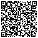 QR code with Lead Advantage Inc contacts
