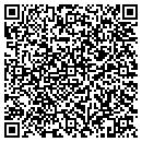 QR code with Phillips Field Equipment & Rpr contacts