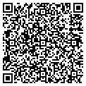 QR code with C J's Clothing Furniture-More contacts