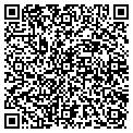 QR code with Mangum Construction Co contacts