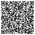 QR code with Gulf Palm Auto Sales contacts