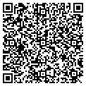 QR code with Brett Morgan Chevy Olds contacts