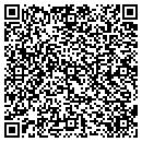 QR code with Interntnal Assn of Lions Clubs contacts