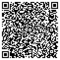 QR code with First Community Bank-Crawford contacts