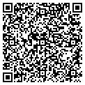 QR code with Gateway Tire Of Arkansas Inc contacts