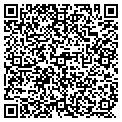 QR code with Kalgin Island Lodge contacts