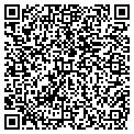 QR code with Groovy Kidz Resale contacts