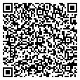 QR code with Legends Salon contacts