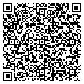 QR code with Amity Land Co Barksdale Lmbr contacts