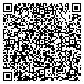 QR code with Laser Tools Co contacts