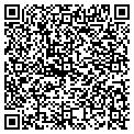 QR code with Debbie Mc Lelland Insurance contacts