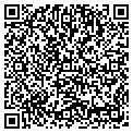 QR code with Project Fresh Start Inc contacts
