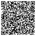 QR code with Travis Investment Inc contacts