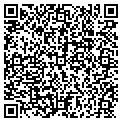 QR code with Prestige Lawn Care contacts