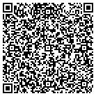 QR code with JMR Co/Hobart Sales & Service contacts