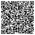 QR code with Larrys Transmissions contacts