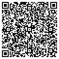 QR code with City Lumber Co Inc contacts