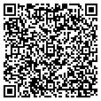 QR code with S & S Trucking contacts