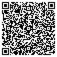 QR code with Gary's Signs contacts