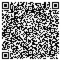 QR code with North Little Rock Mayor Office contacts
