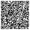 QR code with Grant County Senior Center contacts