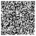 QR code with Superior Internet Inc contacts