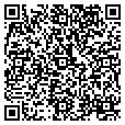 QR code with Alice Pruitt contacts