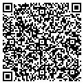 QR code with Central Arkansas Tire Co contacts