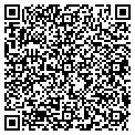 QR code with Holcomb Ministries Inc contacts